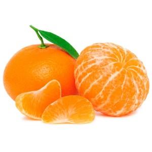 mandarina-600x600