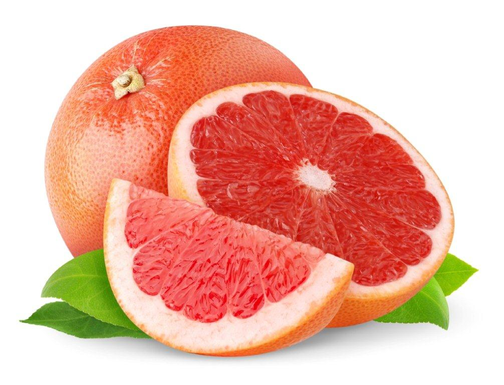 грейпфрут (1)