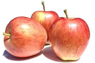 яблоко брейнберен