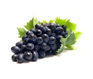 vinograd-elitnyj-chernyj