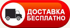 news_11107