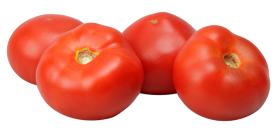 помидоры без хвостиков