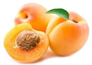 абрикос3