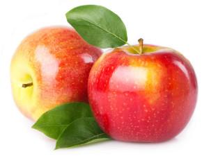 яблок галмак