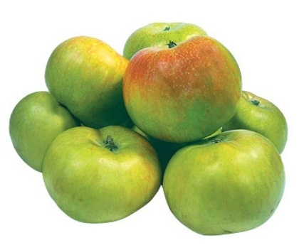 яблоко слирт