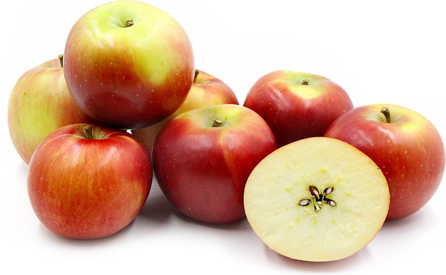 яблоко интерпрайс