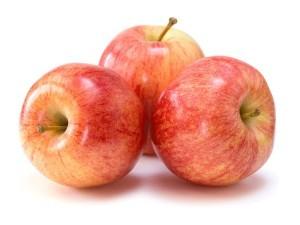 яблоко-гала-300x225