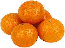мандарины пакистан