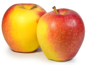 яблоко пинова