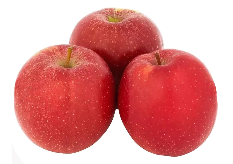 яблоко ред брейберн