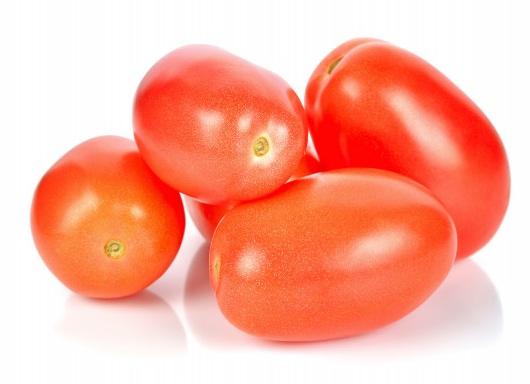 помидор пальчик