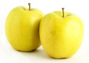яблоки-Голден-Делишес-300x213