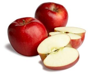 яблоки интерпайз
