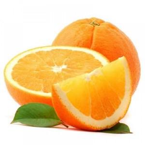 апельсин2