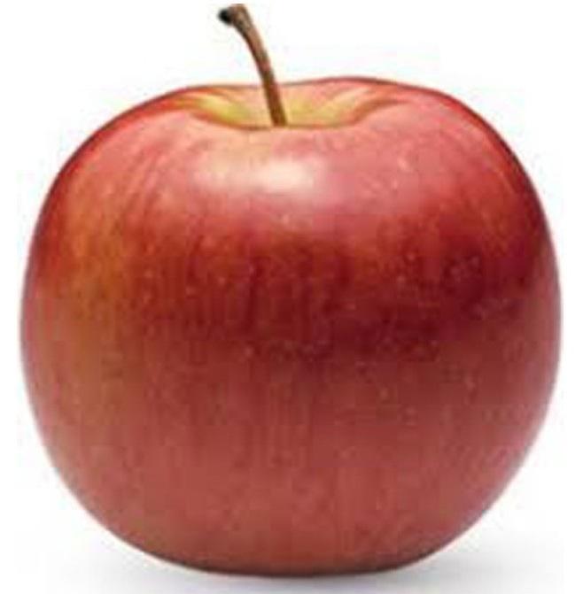 яблко майрак