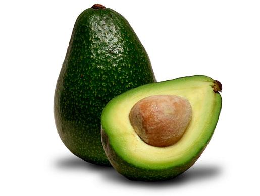 авокадо 3