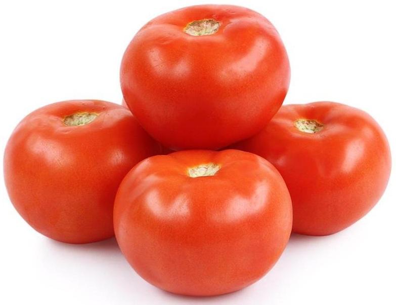 помидоры тепличные