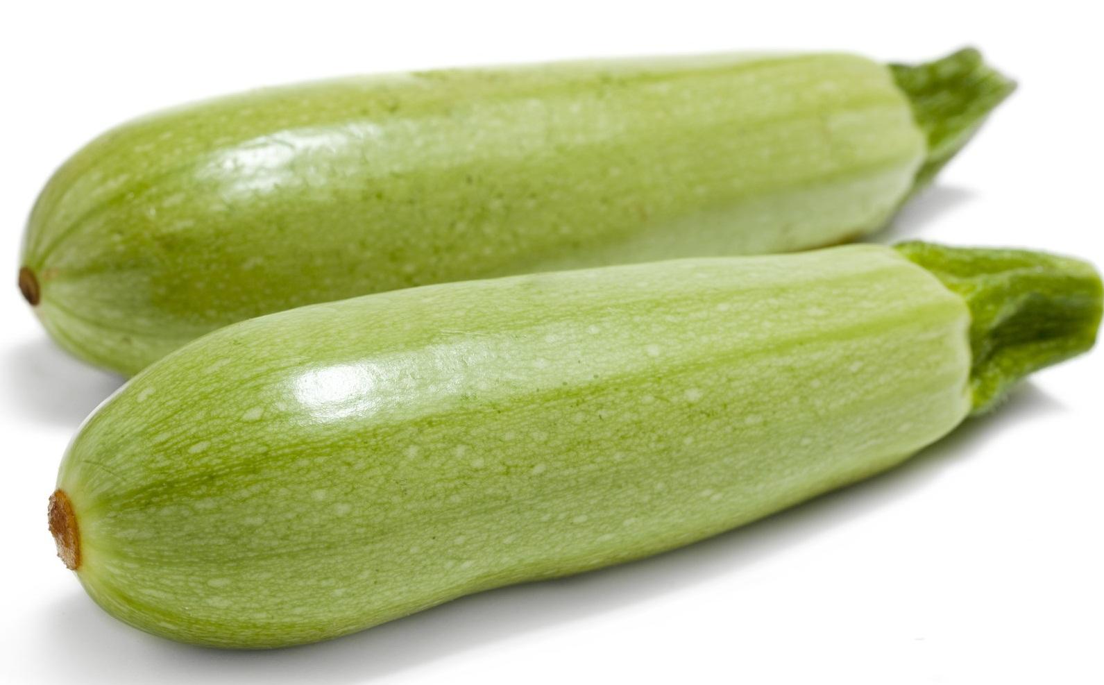 кабачокзеленый