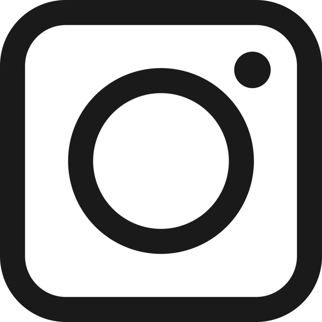instagram-2258219_12